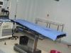 Sala de Recién nacidos
