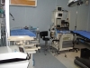 Sala para Recién Nacidos