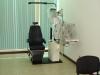 Equipo de oftalmología