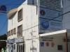 Centro Médico Carmen