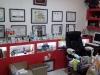 Dr Luciano Gongora dermatologo 11