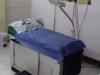 Dr Luciano Gongora dermatologo 4