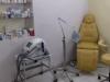 Dr Luciano Gongora dermatologo 8
