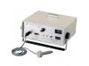 5-fetus-pulser-detector