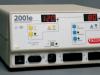 7-electrosurgical-unit-premier-medical