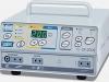 8-electrosurgical-wem