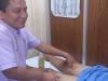 Fisioterapia A