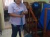 Fisioterapia B