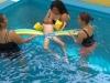 Hidroterapia A