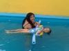 Hidroterapia B