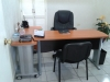 consultorio-2