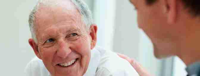 dr salas geriatria