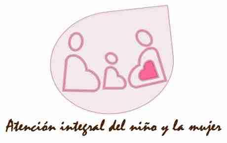 Atención Integral del Niño y la Mujer
