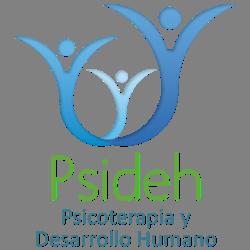 Centro de Psicoterapia y Desarrollo Humano