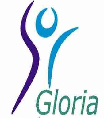Artículos Médicos y Farmacia Gloria