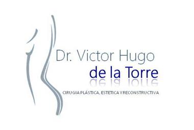 Dr. Víctor Hugo de la Torre