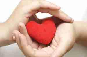 contaco cardiologo