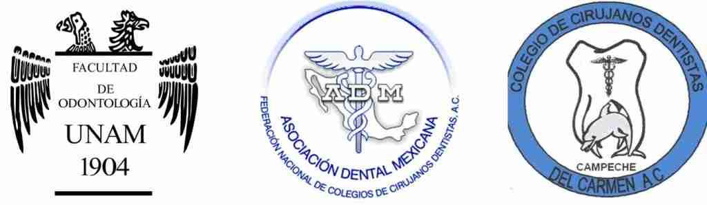 logos centro bucodentofacial