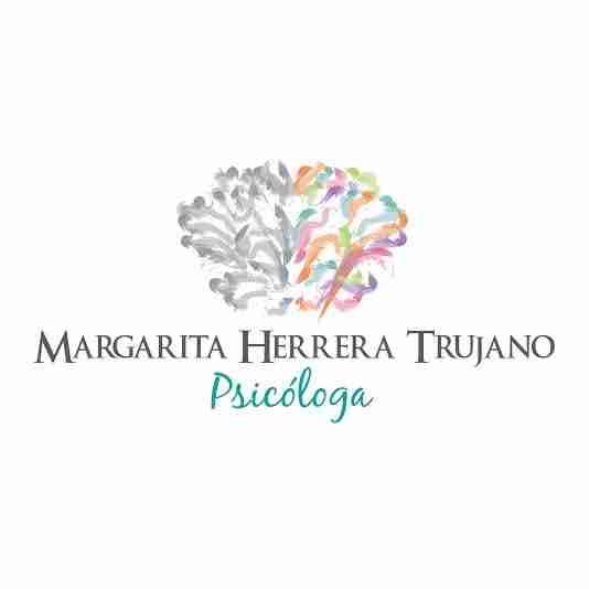 Psic. Margarita Herrera Trujano