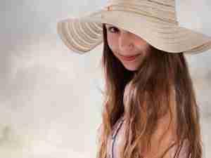 sombrero-dermatologico