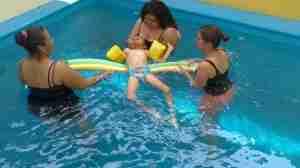 Hidroterapia-A