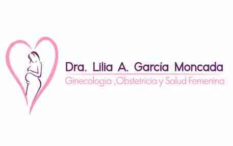 Dra. Lilia A. García Moncada