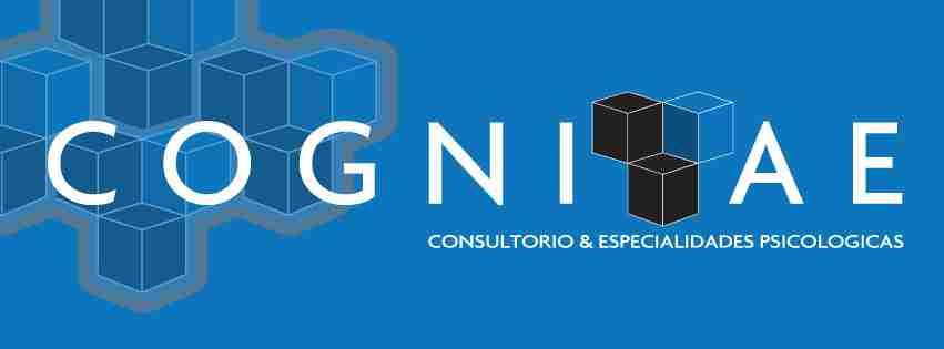 cognitae logo