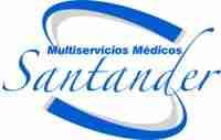 logo-multiservicios-santander