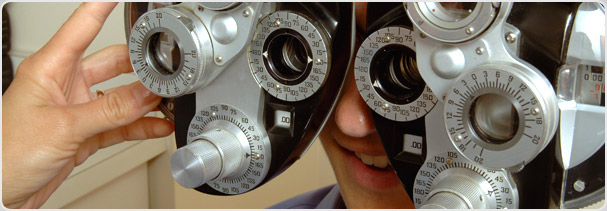 general-ophthalmology_page-banner