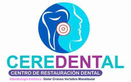 Centro de Restauración Dental