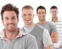 group-portrait-happy-young-men-26681053