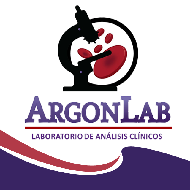 argon argon dating laboratory Age-dating distortions to a reputable laboratory for potassium-argon (k-ar) dating the laboratory said the samples were 270,000 to 35 million years old.