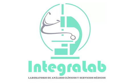 Integralab