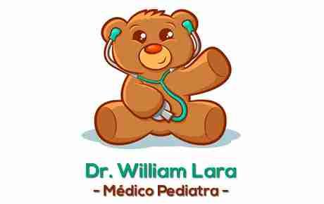 Dr. William Lara Rada